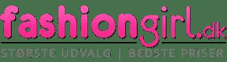 logo-fashiongirl