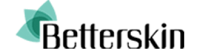 logo-betterskin