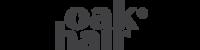 logo-oakhair