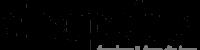 logo-shapelux